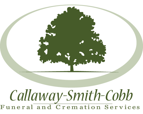 Callaway-Smith-Cobb Funeral and Cremation Services
